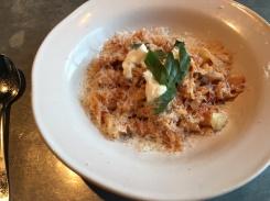 Jamie's Italian-Penne Pomodoro