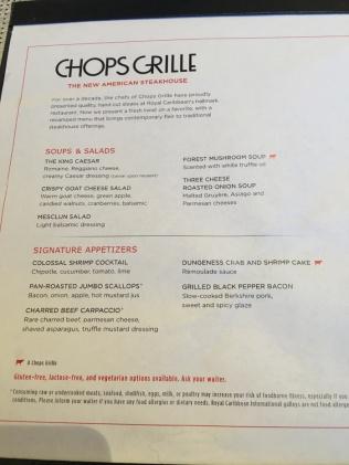 Chops Grille-menu1